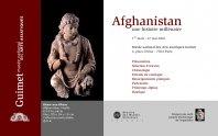 Afghanistan - Une histoire millénaire