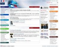 France diplomatie - Ministère des Affaires étrangères