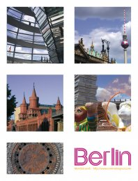 Cartes postales - Cartes publicitaires