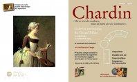 Chardin