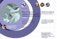 Musée national Adrien Dubouché, Limoges - Céramique, verre, porcelaine de Limoges